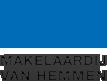 Makelaardij Van Hemmen - Peize